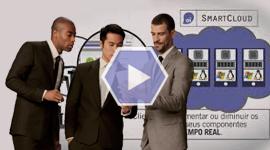 https://loja.oismartcloud.com.br:443/ContentFiles/Public/pt-BR/VideoList/Oi SmartCloud -- Oi Pra Grandes Empresas.mp4